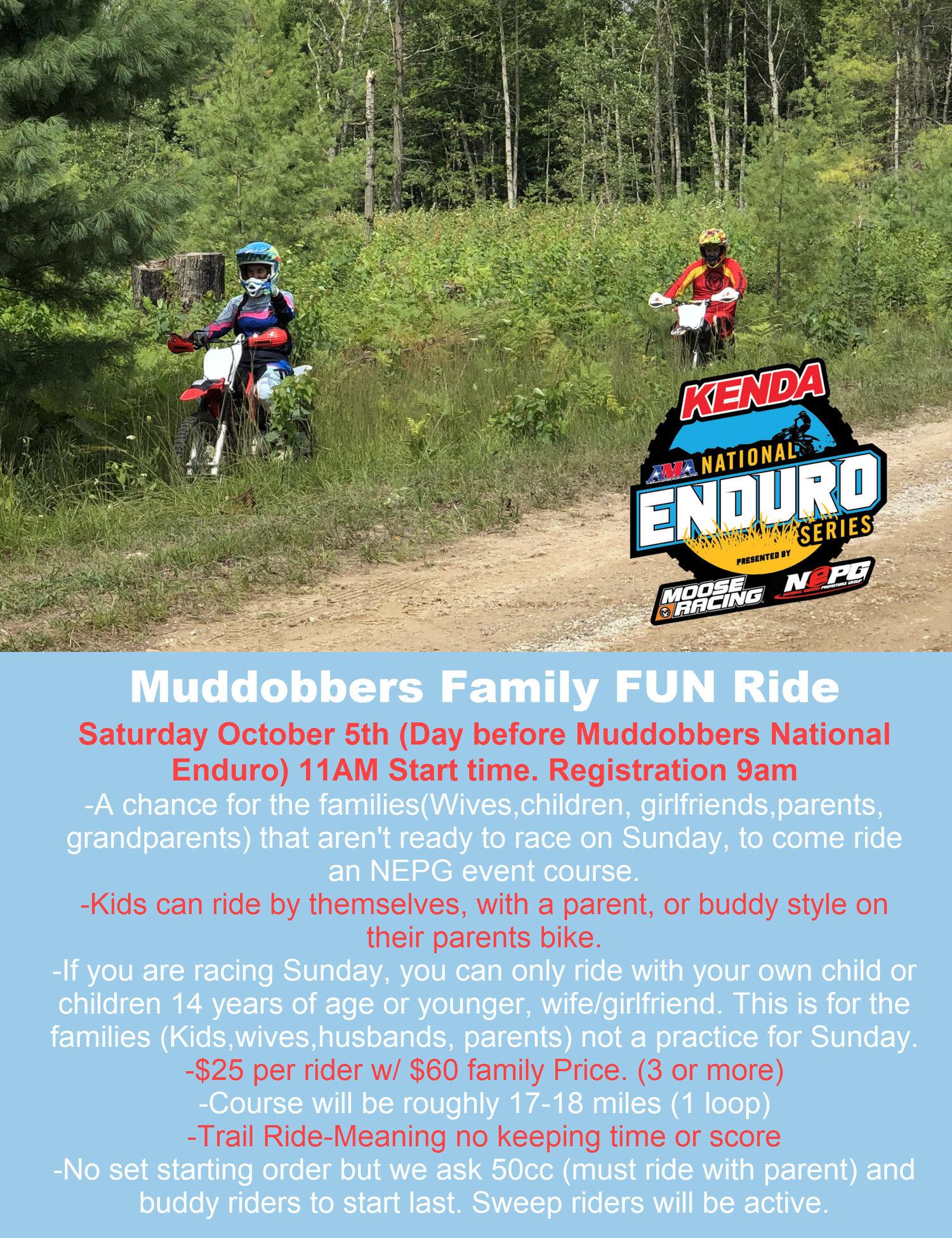 muddobbers+familiy+fun