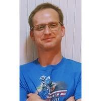Steve Vollmar